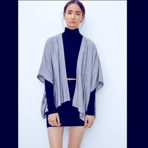 Aritzia Talula Cosima Kimono